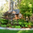 Functional and Beautiful Landscaping in Mill Valley